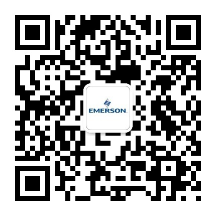 Image of WeChat QR Code - English